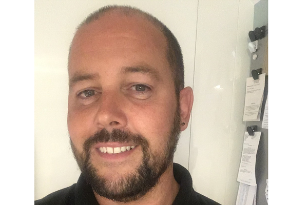 A day in the life of a Contracts Supervisor across our West Portfolio - Shane Chambers